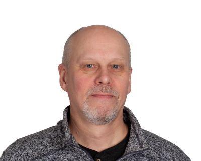 Juha Teräväinen